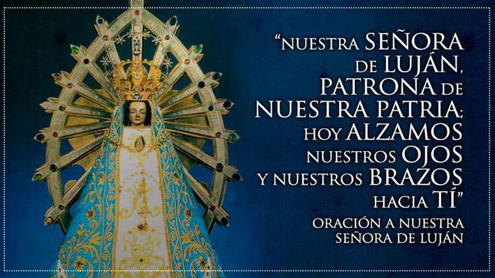 OracionSraLujan_150416.jpg