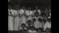 c.1950_(escuela_Hogar_Eva_Perón)