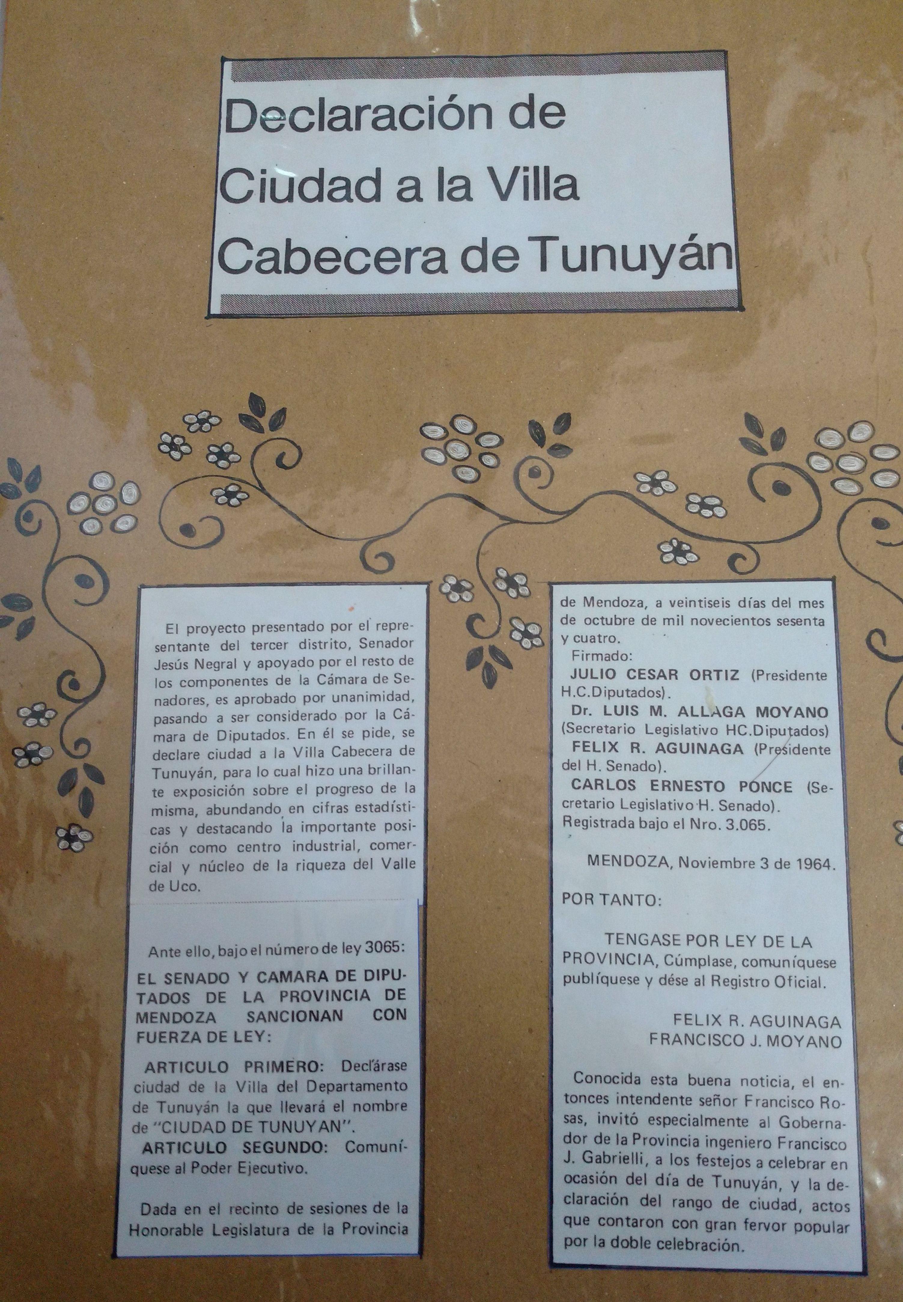 LÍNEA DE TIEMPO | museo fotografico