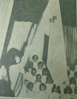 Bs.As. 1960
