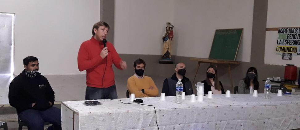 panel de profesionales5