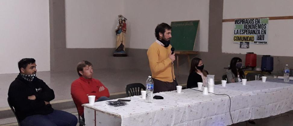 panel de profesionales3