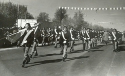 desfile-1970