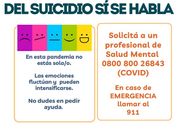 suicidio-si-se-habla