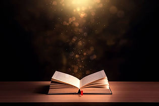libros-sobre-el-placer-de-leer.jpg