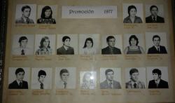 promoción_1977