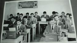 desde-1960.5
