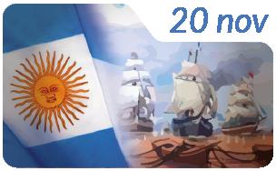 Día-de-la-soberania-nacional-2-01.png