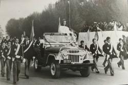 desfile-decada-70.4-compressor