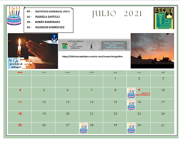 JULIO 2021.png