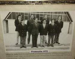 promoción_1972