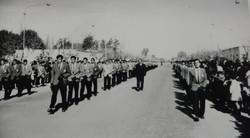 desfile-1960.4