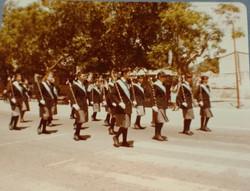 desfile-1980.2