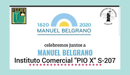 IMG-20200611-WA0011.jpg