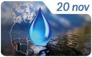 Dia-del-agua-en-mendoza-2-01-1.png