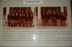 promoción_1979