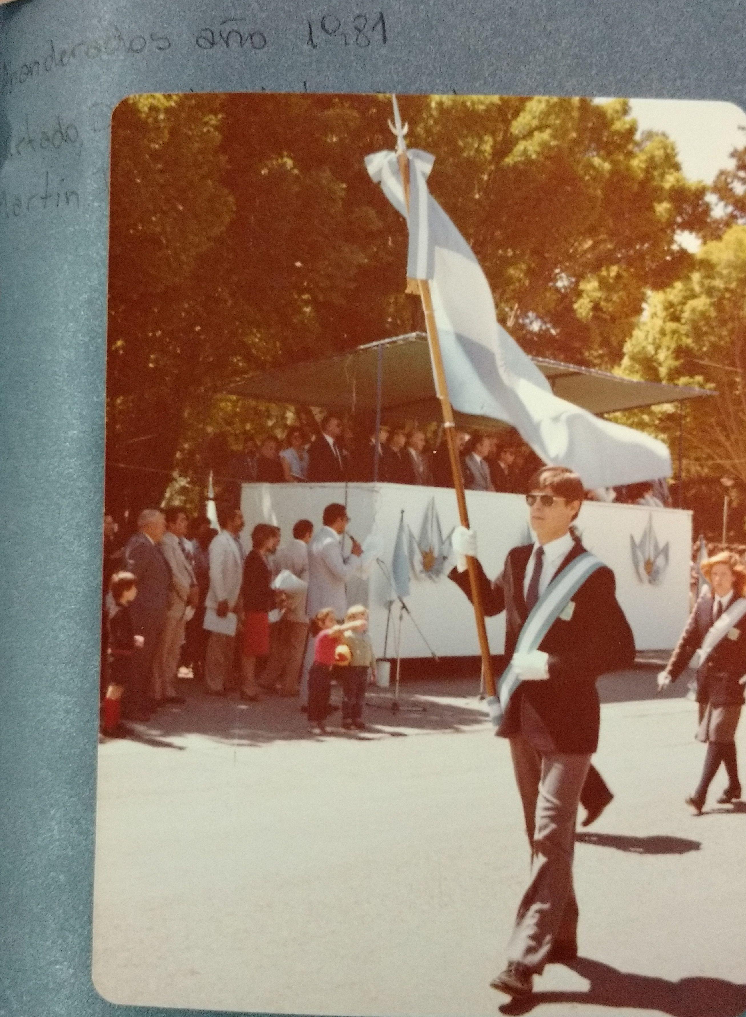 desfile-1980.4