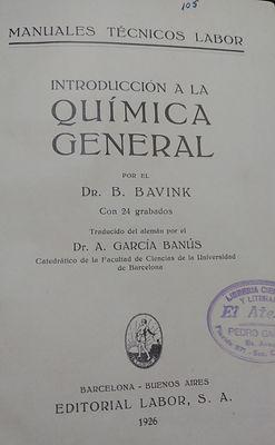 JOYA_BIBLIOGRÁFICA-_(1926).jpg