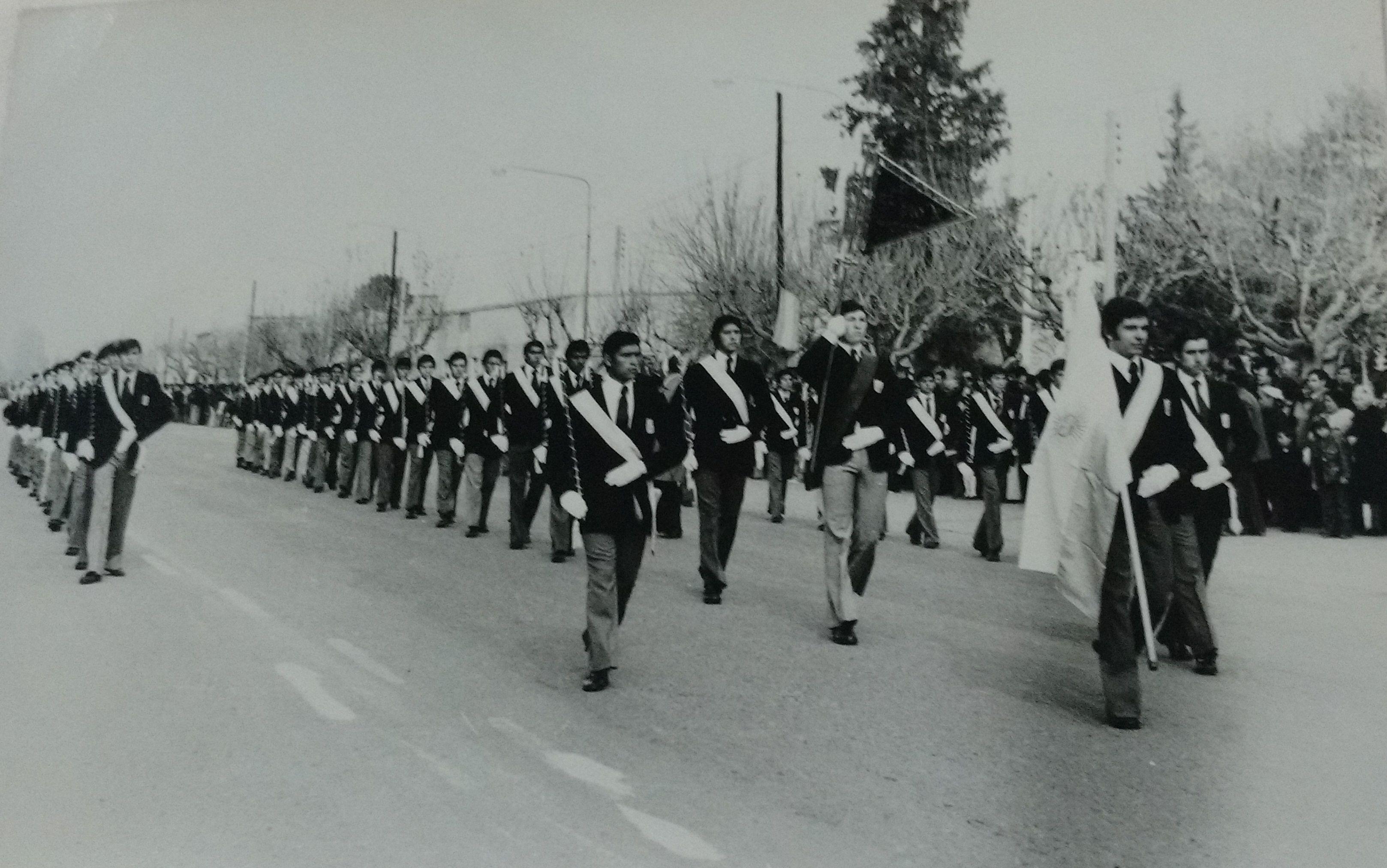 desfile-1970.7