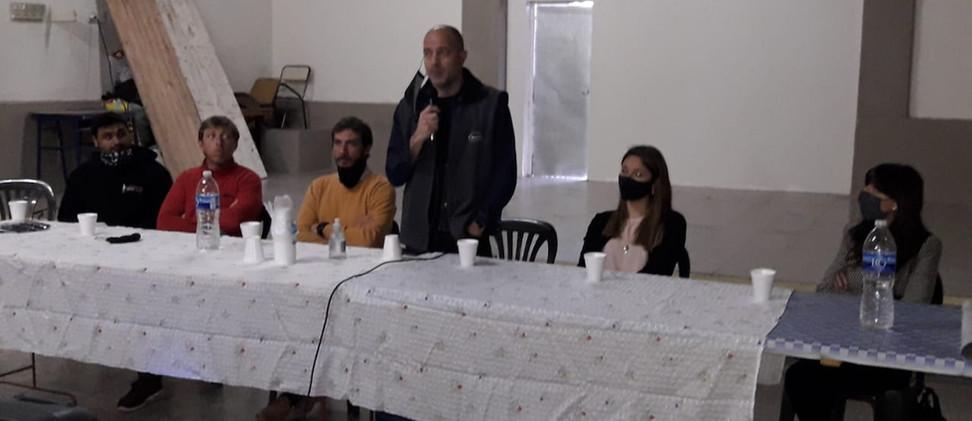 panel de profesionales4