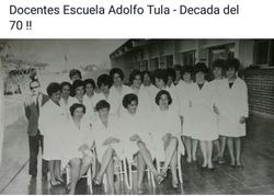 Década_70-docentes_de_San_Carlos_Mendoza