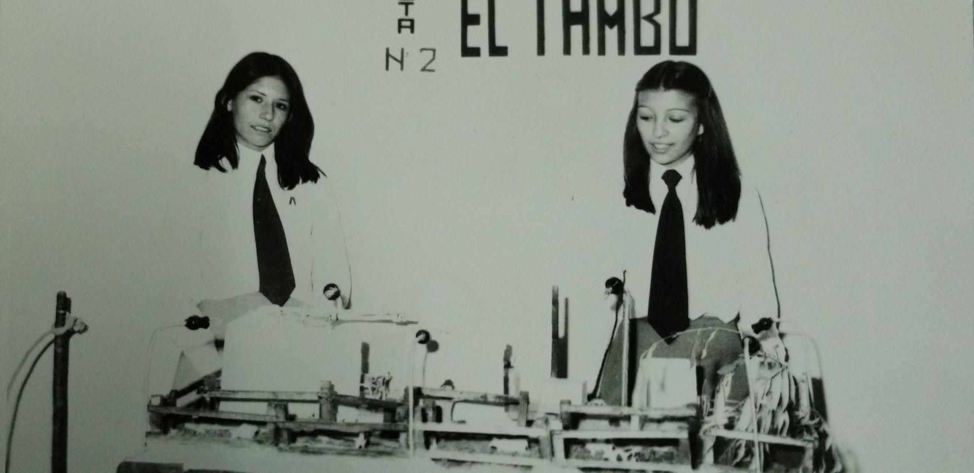 feria-de-ciencia-decada-70.3.jpg