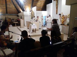 Consagración del Altar2.jpg