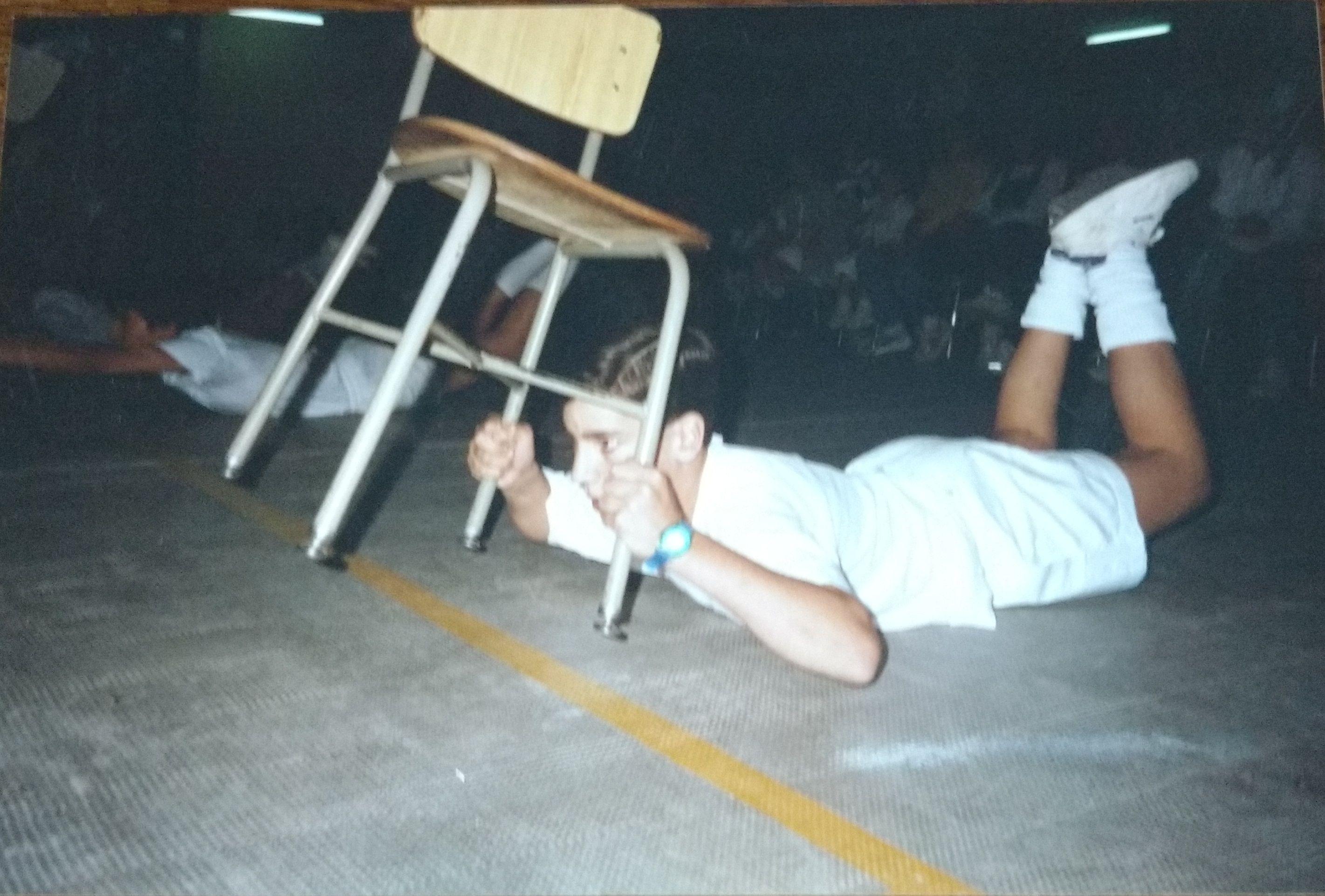 semana-estudiantil-1980