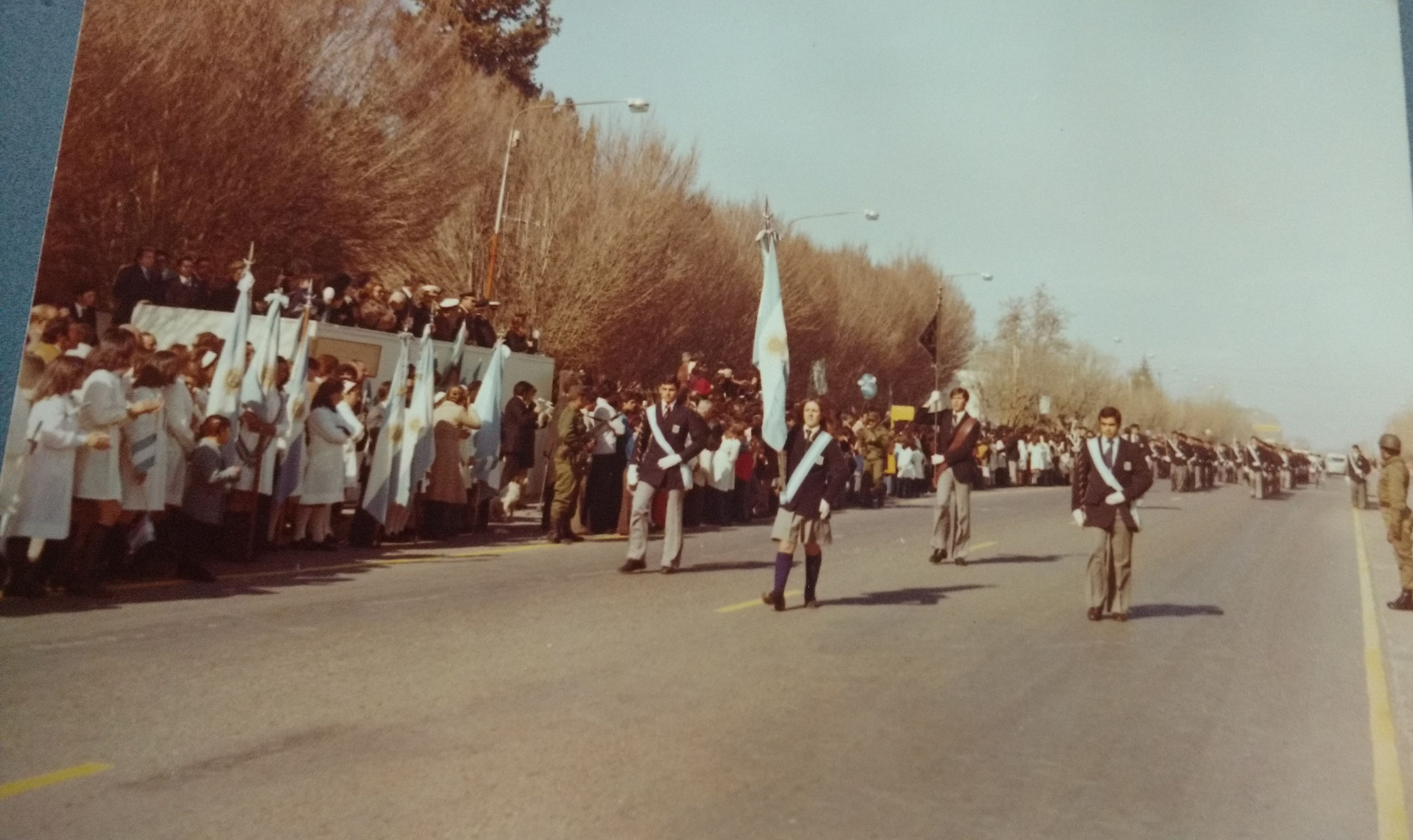 desfile-1970.5