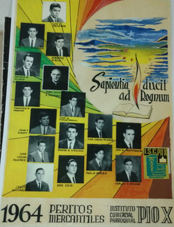 promoción_1964