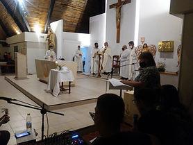 Consagración del Altar.jpg
