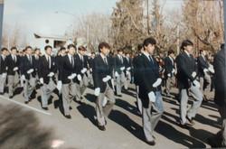 desfile-1980