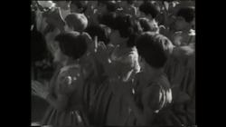 c._1950_(Escuela_Hogar_Eva_Perón)4