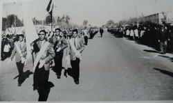 desfile-1960.6