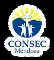 logo-Consec.png