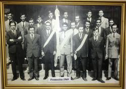 promoción_1969