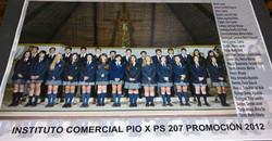 promoción_2012