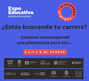 EXPO-EDUCATIVA-2020.png