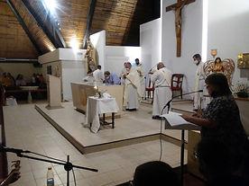 Consagración del Altar3.jpg
