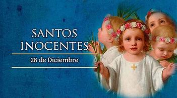 SantosInocentes-28Diciembre.jpg