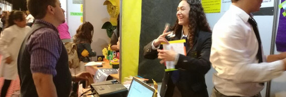 2017. Feria de Ciencia.jpg