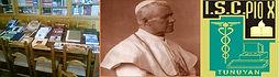 FONDO BLOG BIBLIOTECA.jpg
