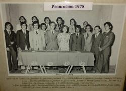 promoción_1975