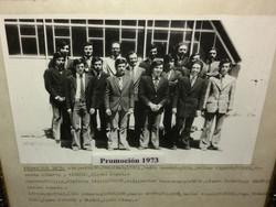 promoción_1973