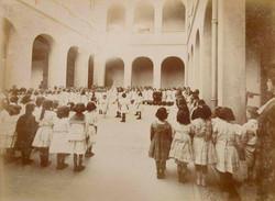 c.1920 (Fiesta Patria)