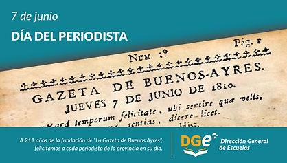 07-Periodista-600x340-1.jpg