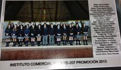 promoción_2013
