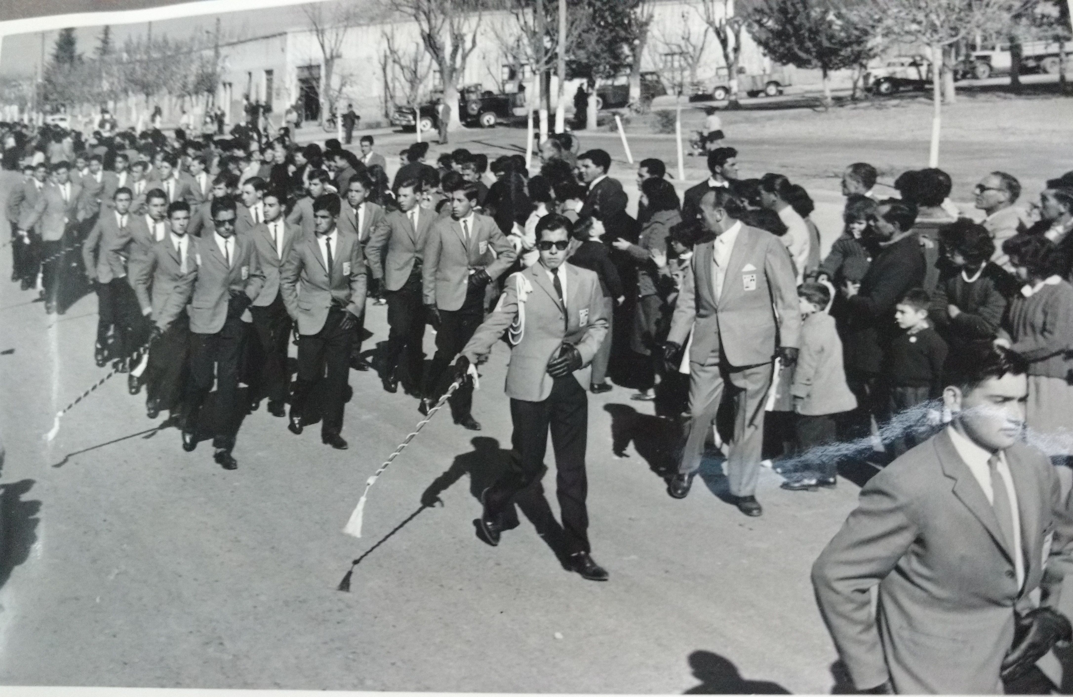 desfile-1960.12