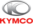 kisspng-scooter-kymco-motorcycle-logo-ca
