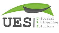 Лого UES-01.png